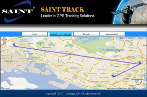 GPS-300x199