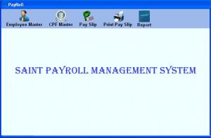 PayRoll-300x197