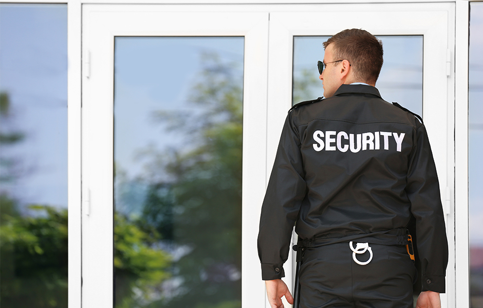 Advantages-of-hiring-security-guards