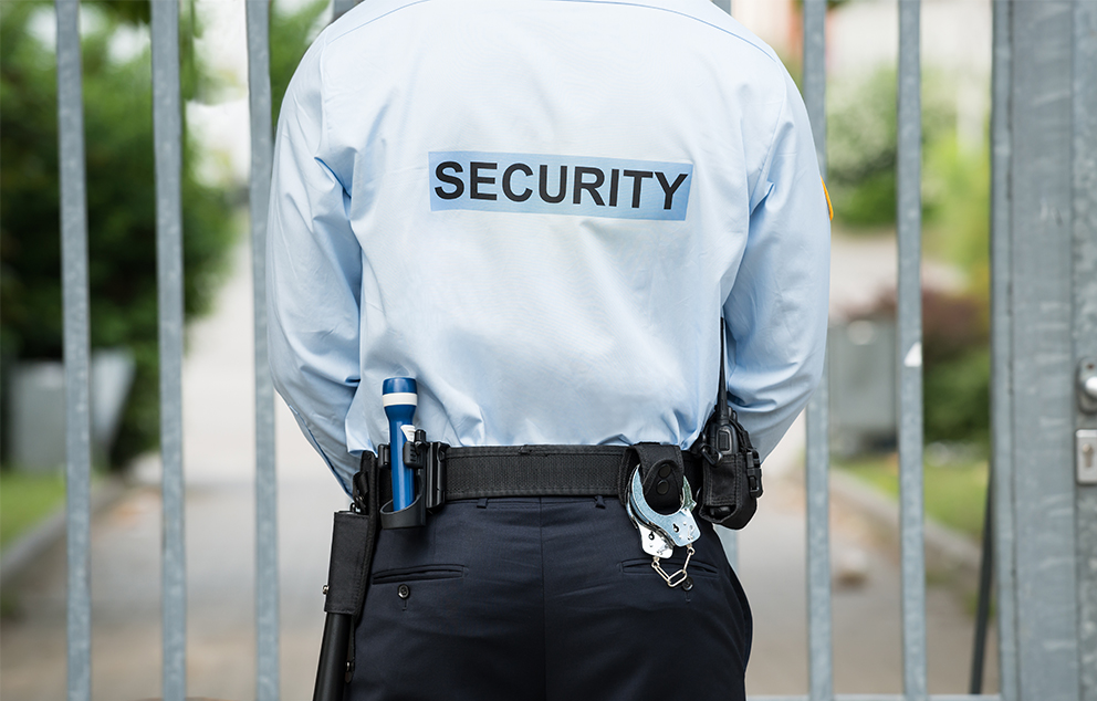 How-do-I-know-if-I-need-a-security-guard