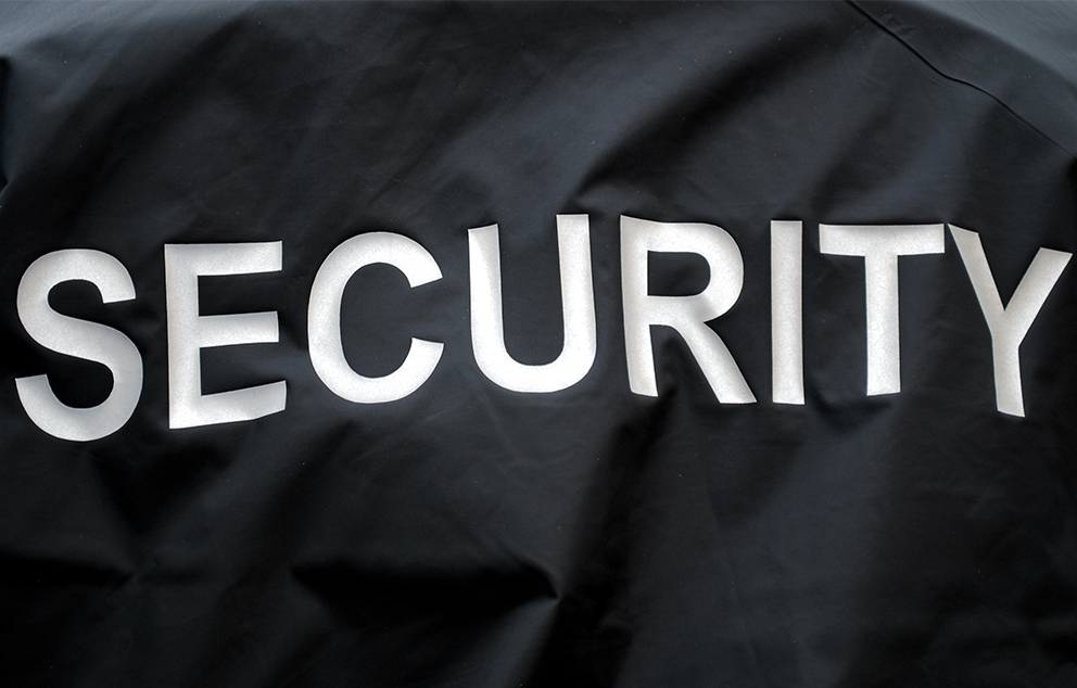 What-to-look-for-when-you-engage-in-a-security-guard-agency
