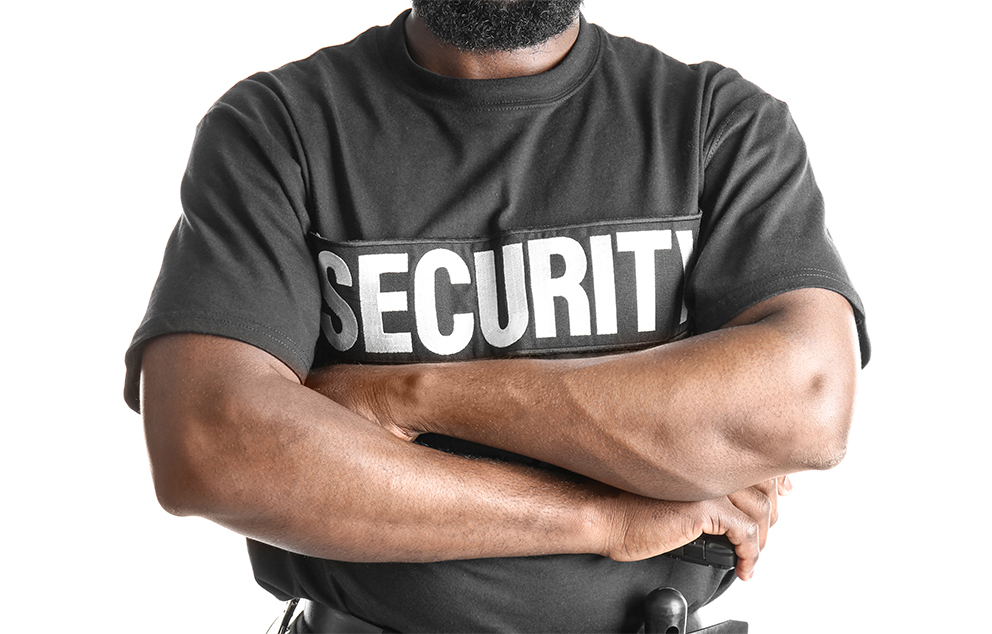 What-you-need-to-know-before-hiring-your-own-security-guard