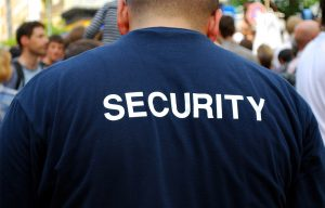 3 Commonly Overlooked Benefits of Security Guards